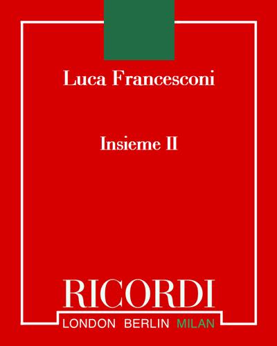 Insieme II