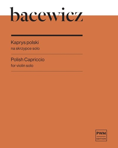 Polish Capriccio