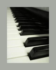 Finale (from 'Sonata in D, Hob XVI/37')