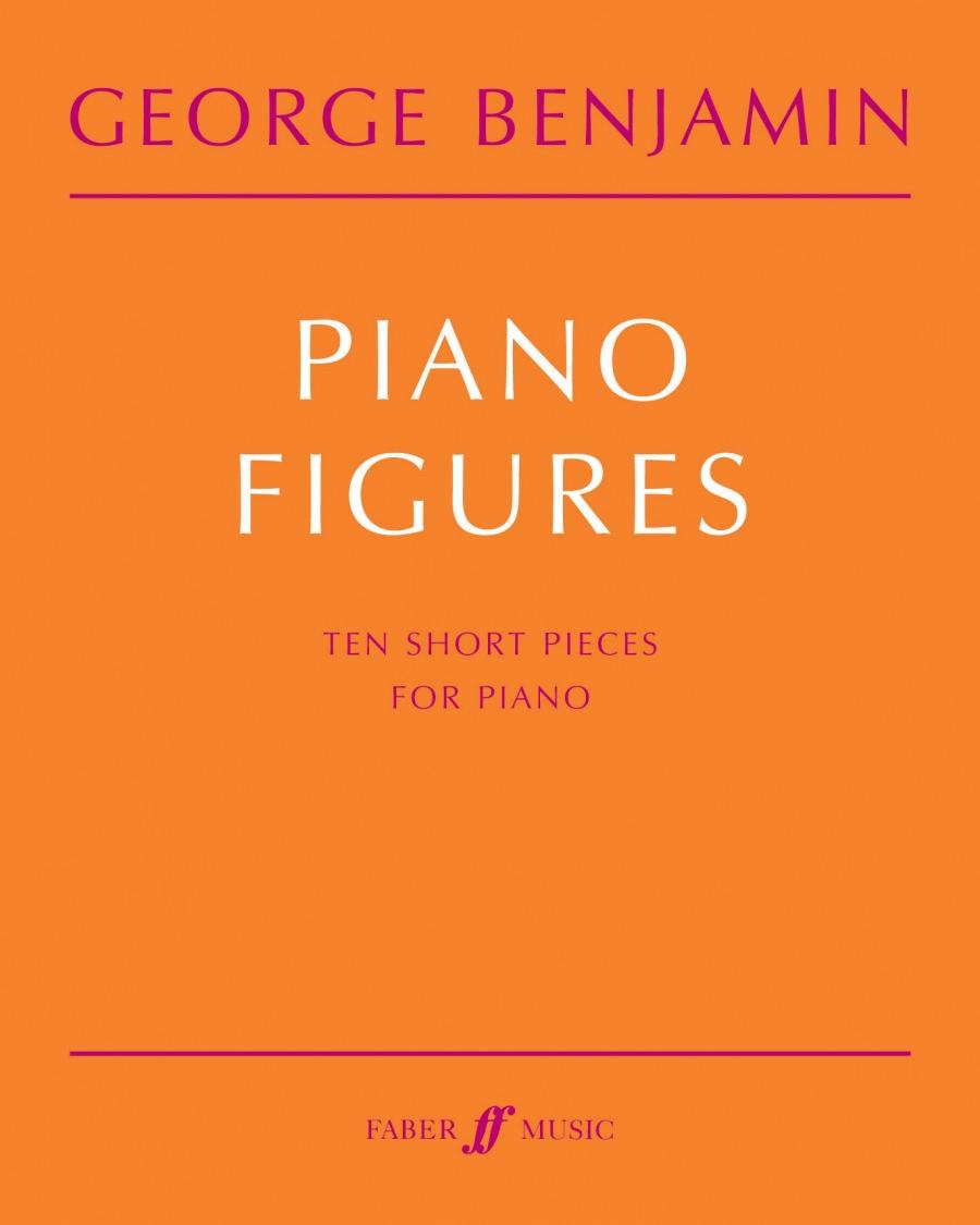 Piano Figures