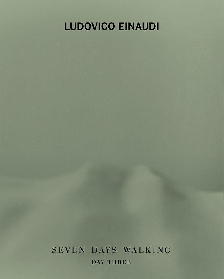 Ludovico Einaudi Nightbook Sheet Music Nkoda