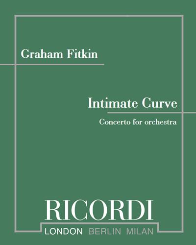 Intimate Curve