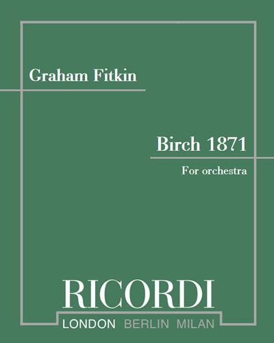 Birch 1871
