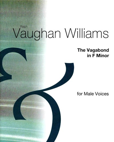 The Vagabond (in F minor)