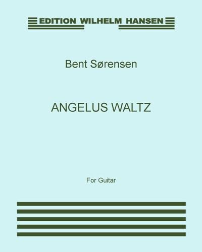Angelus Waltz
