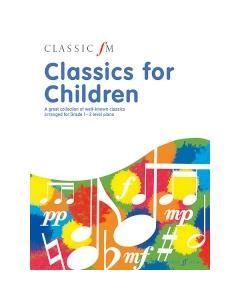 Andante Grazioso from Piano Sonata K.331