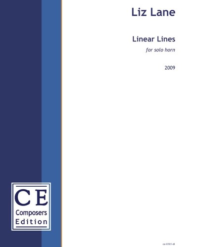 Linear Lines