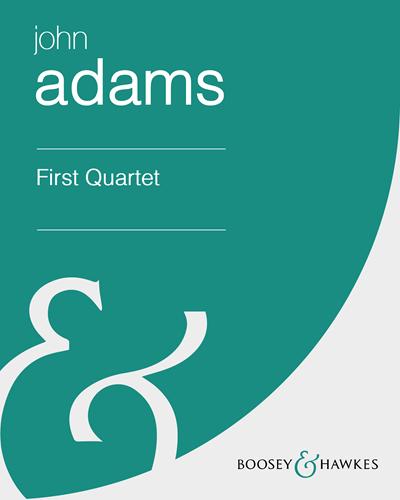 First Quartet