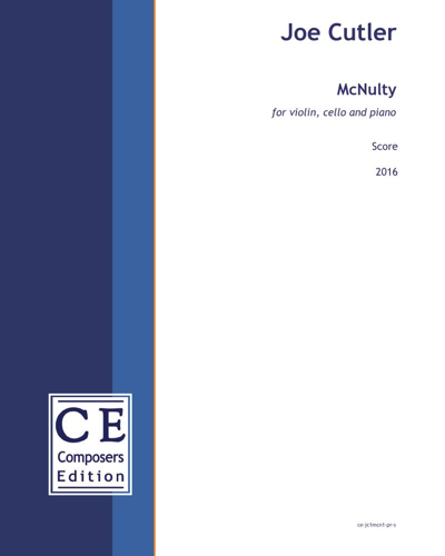 McNulty