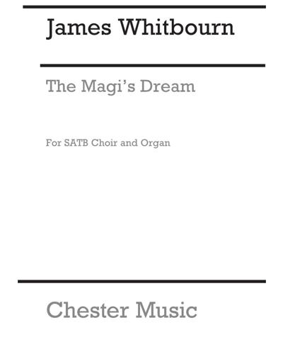 The Magi's Dream