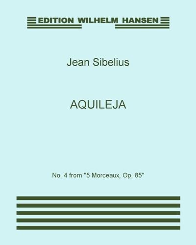 Aquileja