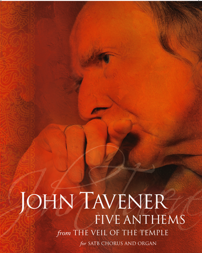 "Five Anthems (from ""The Veil of the Temple"")"