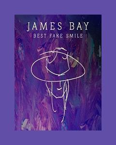 James Bay Hold Back The River Sheet Music Nkoda