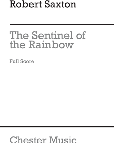 The Sentinel of the Rainbow