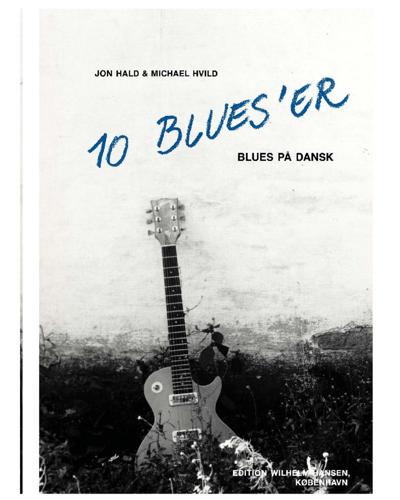 10 Blues'er