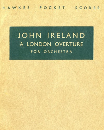 A London Overture