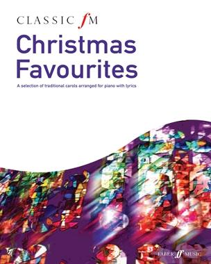 Sheet music by Felix Mendelssohn Bartholdy on nkoda