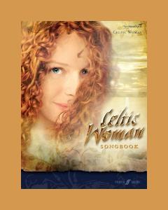 Vivaldi's Rain