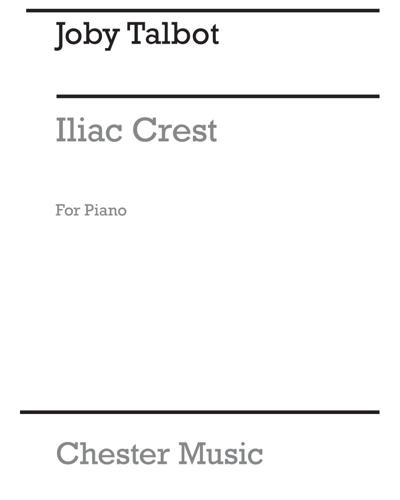 Iliac Crest