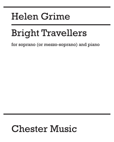 Bright Travellers