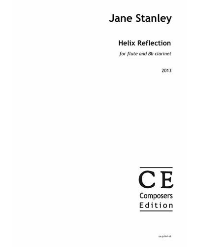 Helix Reflection