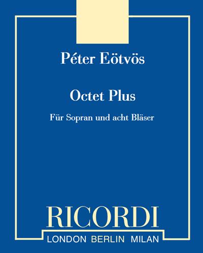 Octet Plus