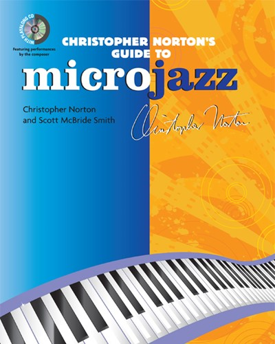 Guide to Microjazz