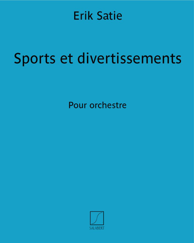 Sports et divertissements