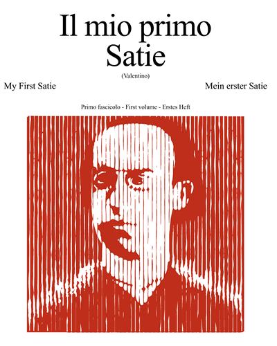 Il mio primo Satie - Primo fascicolo