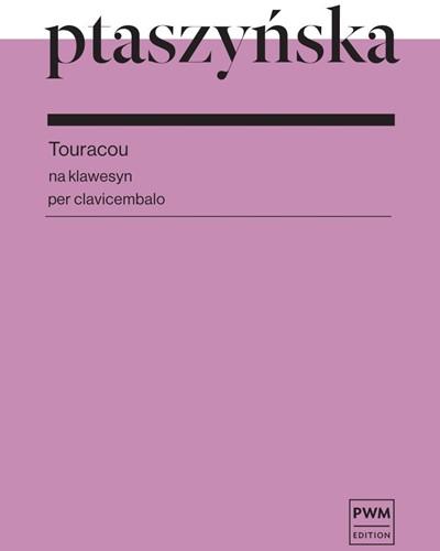 Touracou