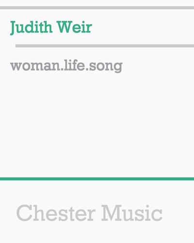 woman.life.song