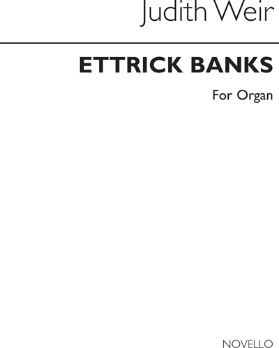 Ettrick Banks