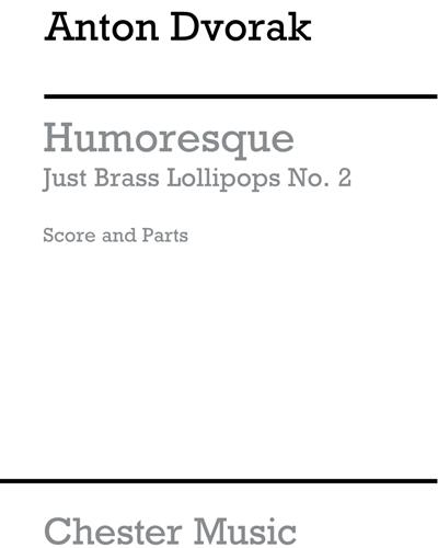 Humoresque