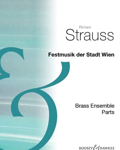 Festmusik der Stadt Wien