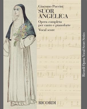 Suor Angelica