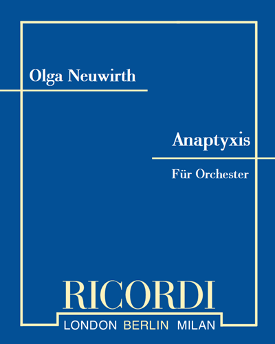 Anaptyxis