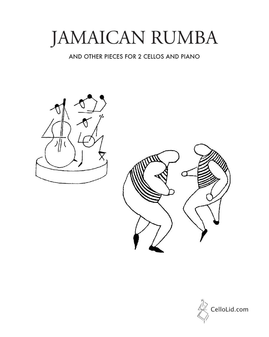 Jamaican Rumba