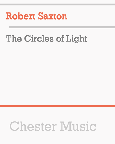 The Circles of Light