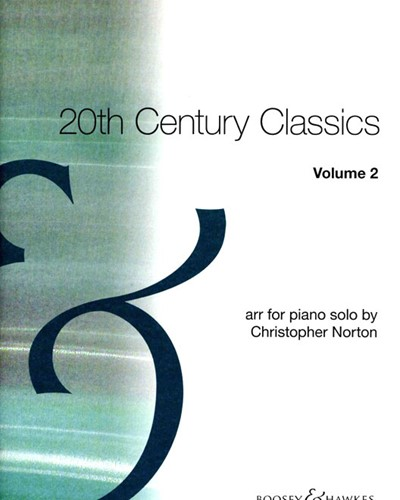 20th Century Classics, Vol. 2