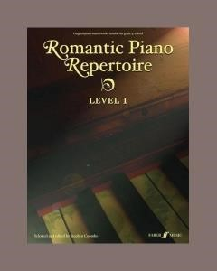 Prelude Op. 17, No. 6