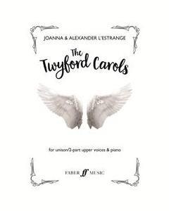 The Twyford Carols
