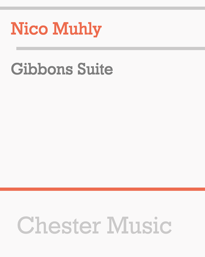 Gibbons Suite