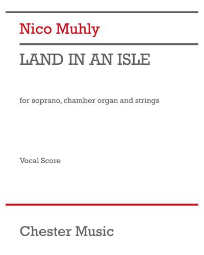 Land in an Isle