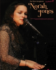 Don't Miss You At All (Norah Jones Version)