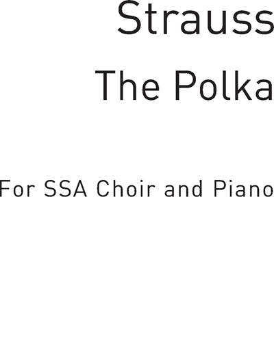 The Polka