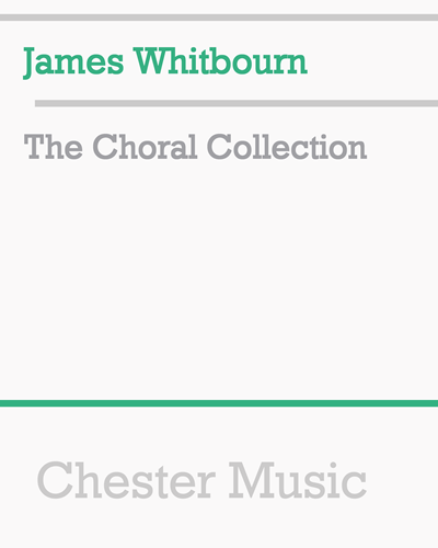 The Choral Collection
