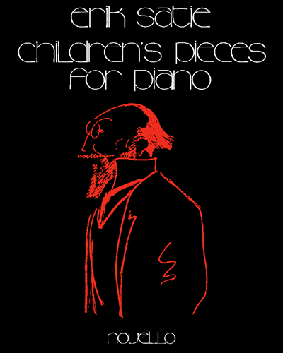 Children's Pieces