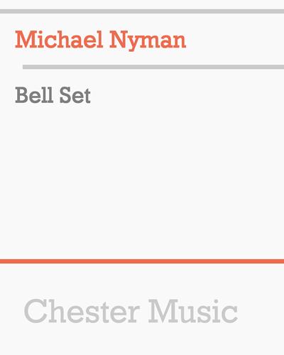 Bell Set
