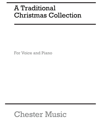 A Traditional Christmas Collection