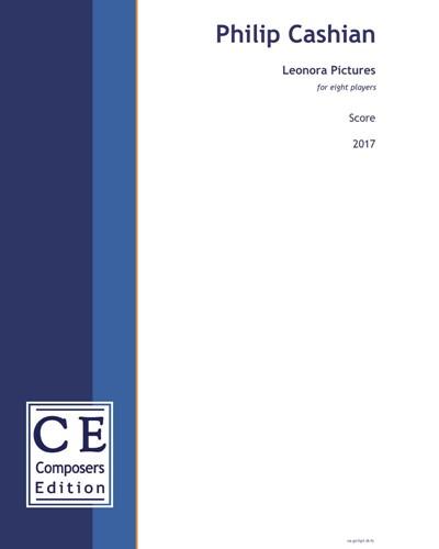 Leonora Pictures